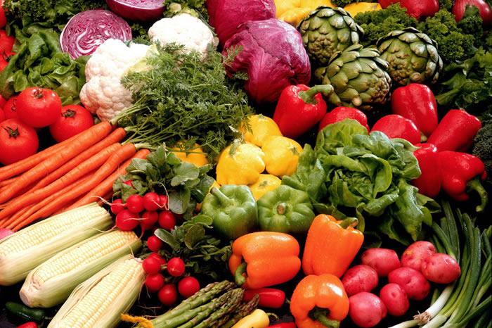 dieta per nutrizione ipertiroidismo pdf